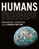 Humans Pdf/ePub eBook