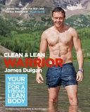 Clean   Lean Warrior