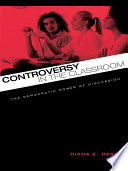 Controversy in the Classroom