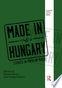 Made In Hungary