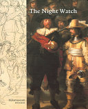 The Night Watch Book
