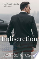 Indiscretion  Inequitable Trilogy 1