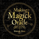 Making Magick Oracle