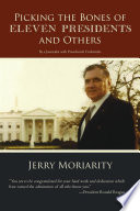 Picking the Bones of Eleven Presidents and Others Pdf/ePub eBook