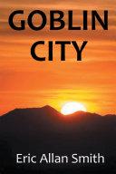 Goblin City [Pdf/ePub] eBook