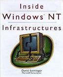Inside Windows NT Infrastructures ebook