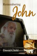 Pdf Remembering John