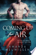Read Online Coming Up for Air For Free