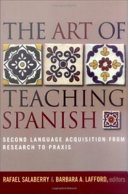 The Art of Teaching Spanish