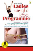 Pdf Ladies Weight Loss Programe