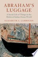 Abraham S Luggage