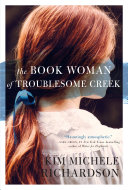 The Book Woman of Troublesome Creek Pdf/ePub eBook
