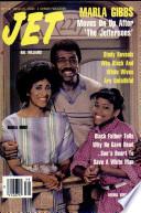 Sep 30, 1985