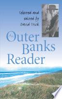 An Outer Banks Reader Book PDF