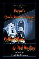 Pdf Celluloid Spooks & Reel Monsters