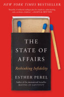 The State of Affairs Pdf
