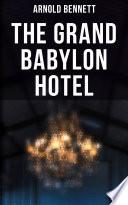 Download The Grand Babylon Hotel Epub