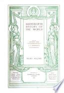 Harmsworth History of the World