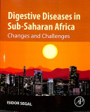 Digestive Diseases in Sub Saharan Africa