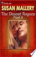 Desert Rogues