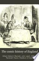The Comic History of England