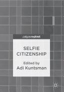 Selfie Citizenship