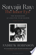 Satyajit Ray  The Inner Eye