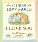 Guess How Much I Love You image