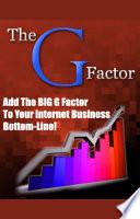 The G Factor Book