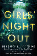 Girls  Night Out Book