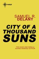 City of a Thousand Suns