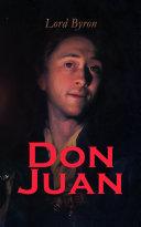 Pdf Don Juan
