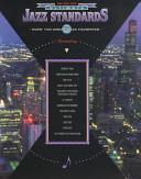Ultimate Jazz Standards Book PDF