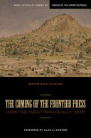 The Coming of the Frontier Press