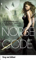 Pdf Norse Code Telecharger