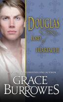 Douglas [Pdf/ePub] eBook