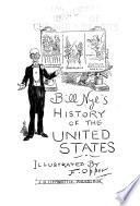 Bill Nye s History of the United States