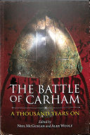 The Battle of Carham