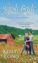 The Amish Bride of Ice Mountain ebook