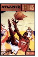 The Story of the Atlanta Hawks