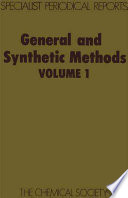 General and synthetic methods : a review of the literature publ. during .... 1. A review of the literature published during 1976