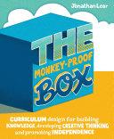 The Monkey-Proof Box [Pdf/ePub] eBook