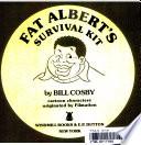 Fat Albert's Survival Kit