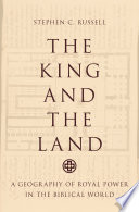 The King and the Land