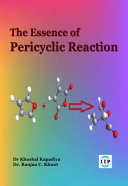 The Essence of Pericyclic Reaction Book
