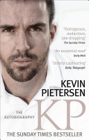 KP  The Autobiography