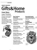 Asian Sources Gifts   Home Products