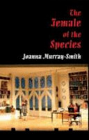 Pdf The Female of the Species