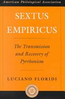 Floridi sextus Empiricus Apaacs46 C