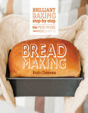 The Pink Whisk Guide to Bread Making Pdf/ePub eBook